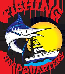 Drift Fishing $45 per person